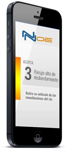 pantalla_app_NOE