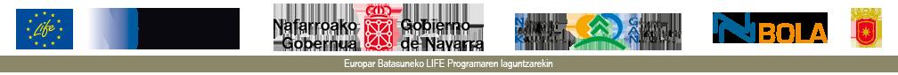 BOLA  ESTELLA Logo
